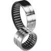 Needle Roller Bearings, with Machined Rings, with Flanges, with an Inner Ring - NA 4838 -- 146232111
