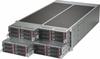 4U Fat Twin 4 Node Server -- ASA4016-X2H-S3-R - Image