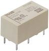 PANASONIC EW - DSP1-L2-DC24V-F - POWER RELAY, 24VDC, 5A, SPST-NO / SPST-NC, PCB -- 922562