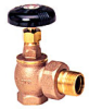 Heating Valve -- RA-1-AP - Image