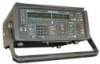 Communications Analyzer -- Acterna/TTC/JDSU/WG (Wandel Goltermann) Fireberd 6000A