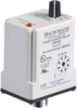 Phase Monitor Relays - PAP Series -- PAP400
