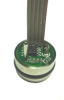 Digital Output Piezoresistive Silicon Pressure Sensor -- 86BSD