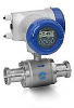 Electromagnetic Flowmeter -- OPTIFLUX 6000
