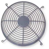 Fan Guard -- 5PV72