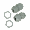 Cable and Cord Grips -- 288-1382-ND -Image