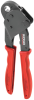 ASTM F 1807 PEX Crimp Tools