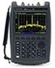 26.5GHz FieldFox Handheld Microwave Spectrum Analyzer -- Keysight Agilent HP N9938A