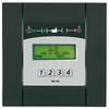 Microprocessor Controller -- MX150