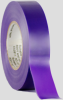 Electrical Tape Purple|Electrical Tape Image