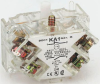 Rotary Switch Accessories -- 3513830.0