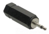 Connector Adapter -- 30-478 - Image