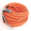 Kinetix Cable Single DSL 2090 Series -- 2090-CSWM1DF-18AA10 - Image