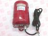 FMC 160157L ( VIBRATOR ) -Image