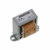 Audio Transformers -- 2056-TR84-ND - Image