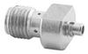 Between Series Adapter -- 134-1019-181 - Image