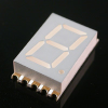Display Modules - LED Character and Numeric -- 754-1043-6-ND