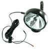 HML-5M-RT 24 Volt Spotlight Magnetic Base-battery ring terminal -- HML-5M-RT