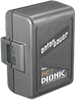 Anton Bauer DIONIC HCX Lithium-Ion Battery