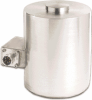 Canister Compression -- LC1000 Series - Image