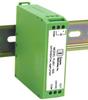 Instrumentation Amplifier -- Model FL651 -- View Larger Image