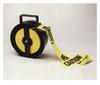 Tape Tender -- 72412