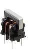Common Mode Chokes -- 399-10735-ND -Image