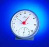 Climatemeter -- 5098.00
