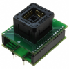 Programming Adapters, Sockets -- AE-P32-28-Z-ND