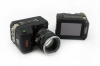Phantom® Miro eX4 Portable High Speed Camera - Image