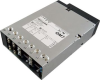 1200-1500W Multiple Output, Modular Power Supply -- QM7 - Image