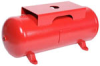 Carbon Steel Air Receiver Tank -- T30-200 - 30 Gallon -- View Larger Image