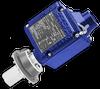 Hazardous Areas Division 2 Pressure Switch with Internal Adjustment -- 110P