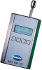 MET ONE 227B, Handheld Air Particle Counter -- 2082611-22