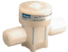 1/4 IN. PNEUMATIC DIAPHRAGM VALVES, 2 WAY -- PV-10-1144-00 - Image