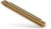 Ceramic Z-Bar Can Tooling - Image