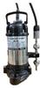 Stancor™ Solid Handling Pump -- SB -Image