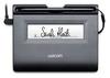 STU-300 Signature Tablet