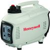 Honeywell 800 Watt Portable Inverter Generator -- Model 6064