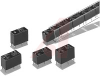 POWER PCB RELAY -- 70175920