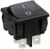 Rocker Switches -- 1091-1071-ND - Image