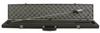 Hi-Temp Standard Pt Resistance Therm. -- Model 96178 - Image