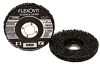 Clean and Strip Discs -- HS450 - Image