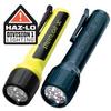 Alkaline Battery Powered Flashlight -- 3C ProPolymer LED - Image