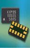 KXPB5 Series -- KXPB5-2050