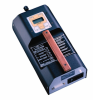 Gold Film Mercury Vapor Analyzer -- Jerome® 431