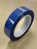 Polyester Film Tape -- 565-1 - Image