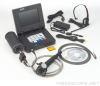 Inspection Videoscope ISERIES -- I2
