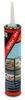 Sika Sikaflex 291 Polyurethane Marine Sealant-Adhesive Black 10.3 oz Cartridge -- 0291243 - 90923 -Image