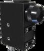 Print mark contrast sensor -- DK20/35B/79B -- View Larger Image